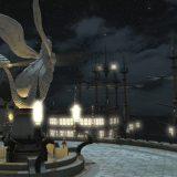 STORY | 1.メインクエスト2.0-新生【07.サスタシャに挑む者】