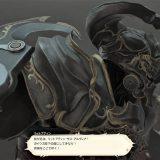 STORY | 1.メインクエスト2.0-新生【29.十二賢者の行進】