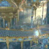 STORY | 2.クロニクル-クリスタルタワー【02.シルクスの塔 Part.1】
