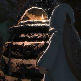STORY | 4.サブクエスト2.3-タムタラハード【タムタラの仄暗い底で】