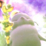 STORY | 1.メインクエスト2.1-新生【02.善王モグル・モグXII世による粛清】