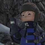 NPC | ユユハセ・ルルハセ