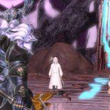STORY | 2.クロニクル-古の神々【02.星の命運を懸けて】