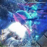 STORY | 3.ジョブ・ロール-召喚士レベル60【闇を打ち消す光を放たん】