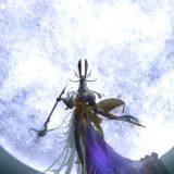 STORY   2.メインクエスト4.3-紅蓮【03.十六夜の月 Part.1】